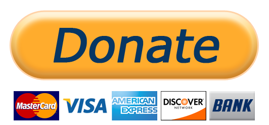 Make A Donation To Islami Dawah Center
