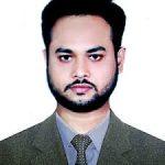 Md Jahidul Islam